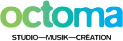 OCTOMA_logo_400x136-01